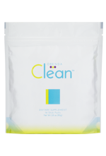 Orenda Clean (Stick Packs) Qty 16
