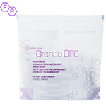 Orenda OPC (Stick Packs) - Qty 30